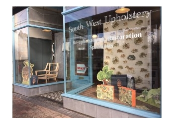 South West Upholstery Limited.