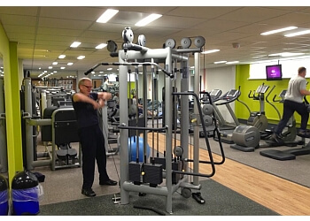 3 Best Leisure Centres In Chelmsford Uk Top Picks February 2019