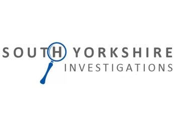South Yorkshire Investigations
