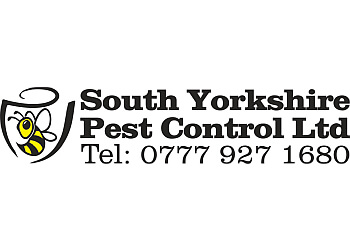 South Yorkshire Pest Control