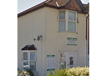 Southampton Acupuncture Centre