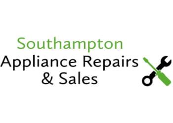 Southampton Appliance Repairs Ltd.