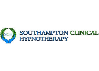 Southampton Clinical Hypnotherapy