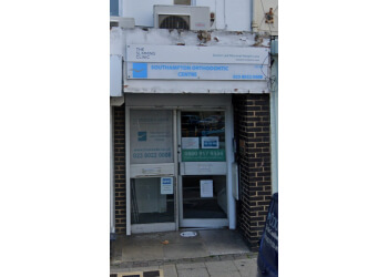 Southampton Orthodontic Centre