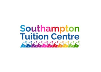 Southampton Tutoring Centre