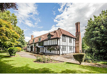 Southchurch Hall