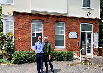 Southcote Proactive Healthcare