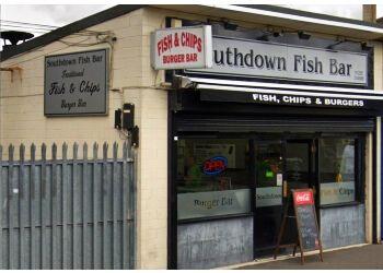 Southdown Fish Bar