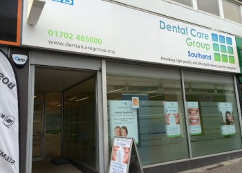 Southend Dental Care