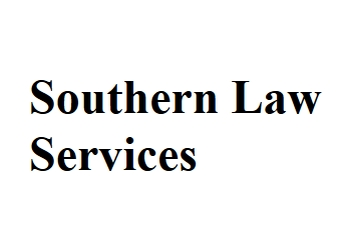 Southern Law Services