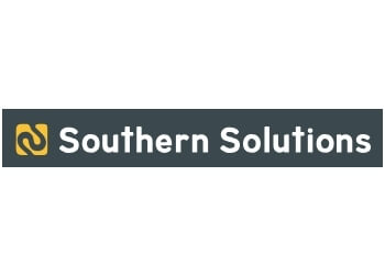 Southern Solutions