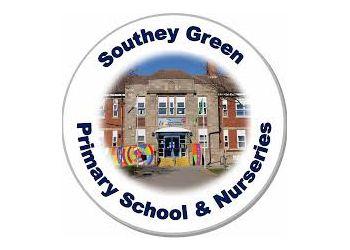 Southey Green Primary School & Nurseries