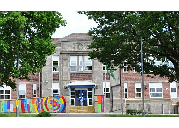 Southey Green Primary School and Nurseries