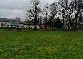 Southfields Park