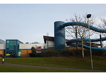Southglade Leisure Centre