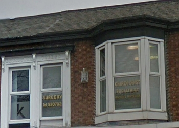 Southport Chiropody & Podiatry