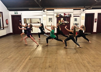 Southport Dance Academy