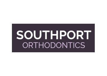 Southport Orthodontics