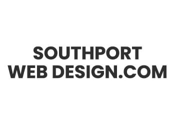 Southport Web Design