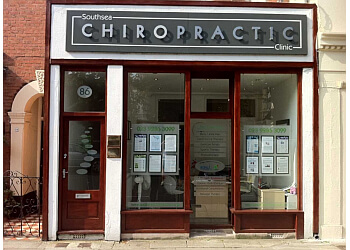 Southsea Chiropractic Clinic