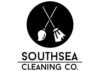 Southsea Cleaning Co