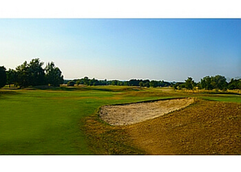 Southsea Golf Club