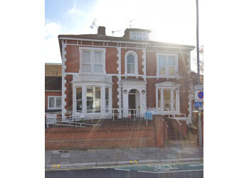 Southsea Orthodontic Practice