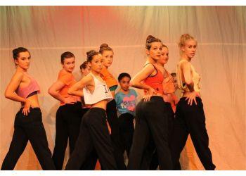 Southsea School of Dancing