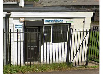 Southside Window Systems Ltd.