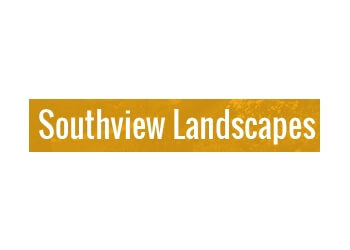 Southview Landscapes