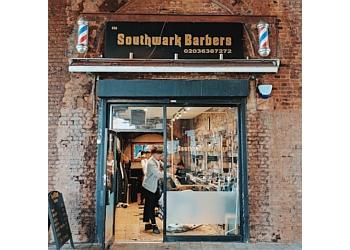 Southwark Barbers