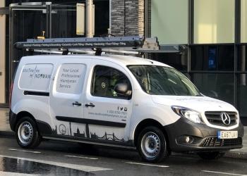 Southwark Handyman Services Ltd.