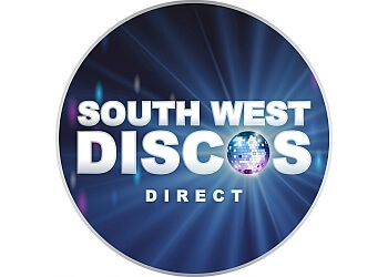 Southwest Discos Direct