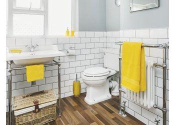 Southwest Plumber