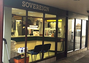 Sovereign Dry Cleaners
