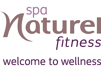 Spa Naturel Fitness
