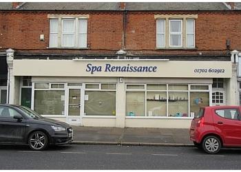 Spa Renaissance