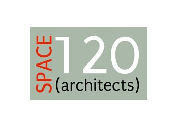 Space 120 Architects