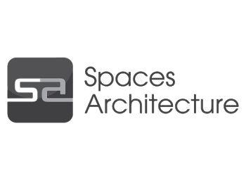 Space Architecture Ltd.