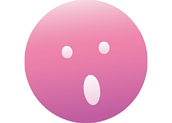 Spacecake web design