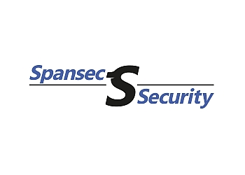 Spansec Security