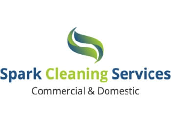 Spark Cleaning Services