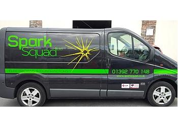 Spark Squad Ltd.