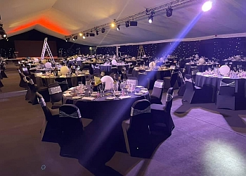 Sparkle Magic Events