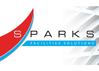 Sparks Mechanical Services Limited
