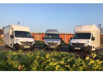 Spartan Relocation Services LTDN