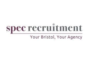 Spec Recruitment