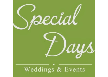 Special Days Weddings & Events