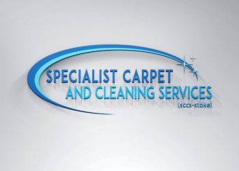 Specialist Carpet & Cleaning Services