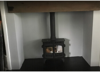 Specialist Chimney Services
